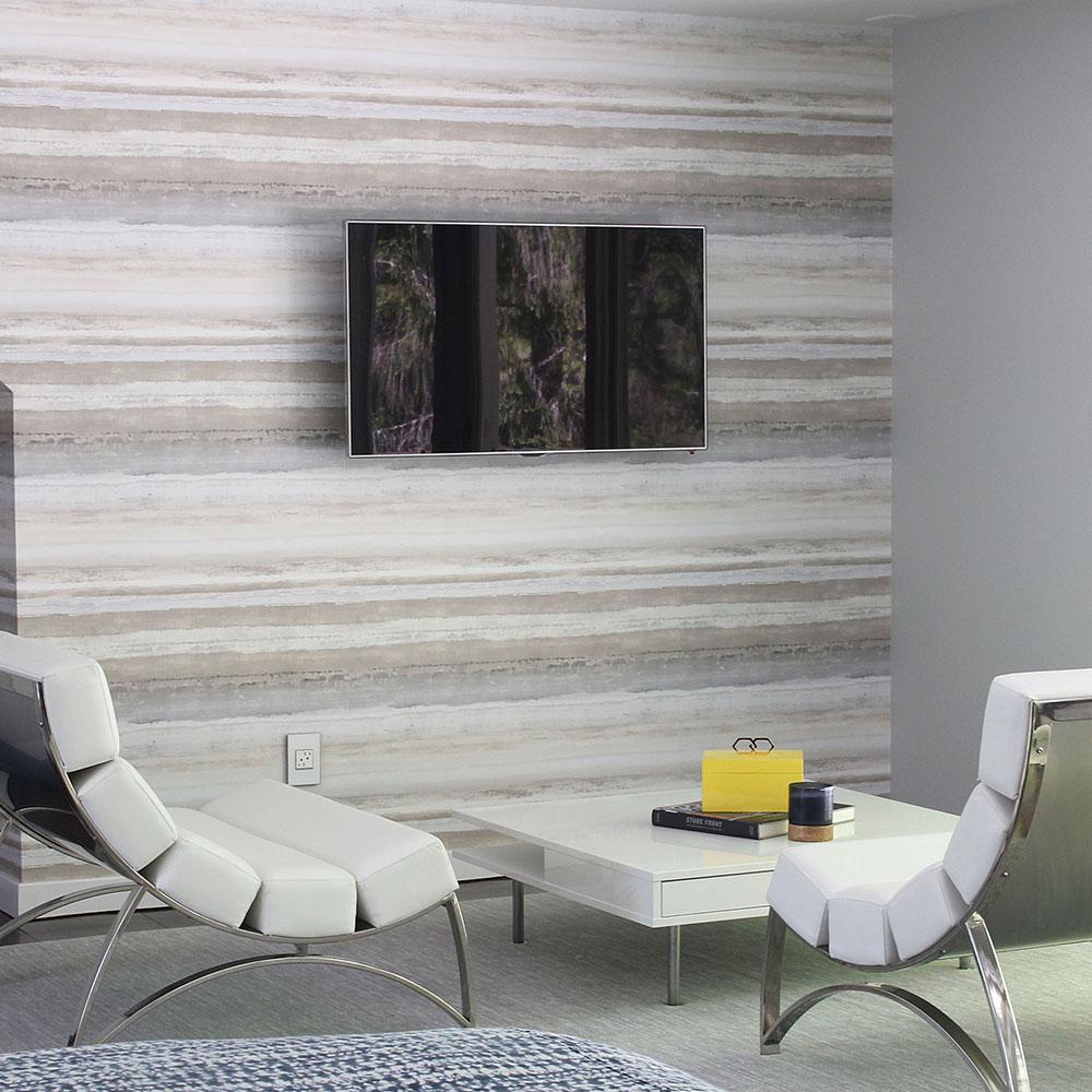 Modern Master Sitting room