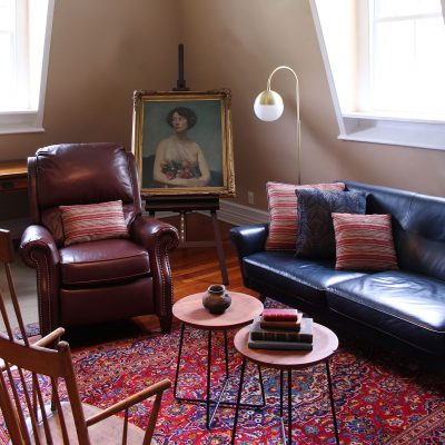 Tarrytown_Historic Home2
